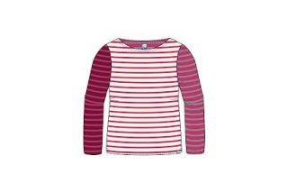 Marinières - Filles - Enfant - Boutique de mode marine Vêtements ... 704a47679993