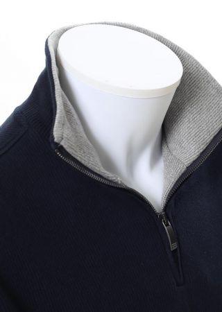 2a3f1bd2c Suchen - Boutique de mode marine Vêtements marins Bretagne