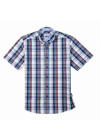 mode marine marins de bretagne Vêtements Boutique SnaxRwWn